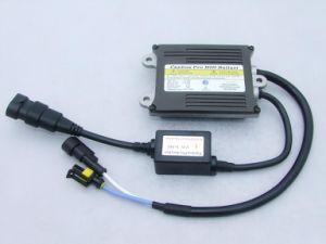 35W Canbus Digital Slim HID Ballast 12V (JLM-HID35A2)