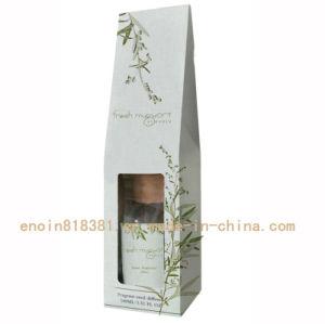 Aroma Diffuser Gift Set (FLF12213)