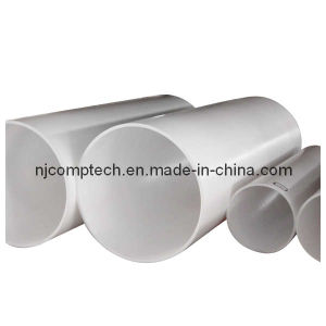 Teflon Liners for Industrial From China pictures & photos