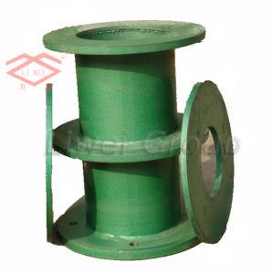 Good Flexible Rigid Waterproof Casing (S312)