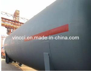Chloride Methane Storage Tank