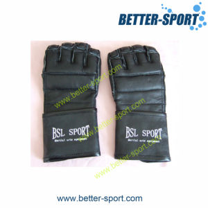 Training Boxing Gloves, MMA Training Gloves pictures & photos