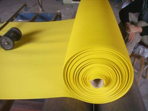 Jar Opener Material, Colored Rubber Roll Material pictures & photos