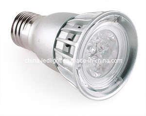 LED Spotlight Bulb -2