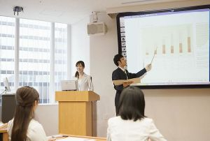 Interactive Whiteboard (IE-8201B)