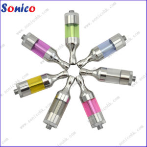 Newest High-Capacity Electronic Cigarette Protank Vaporizer with Good Taste