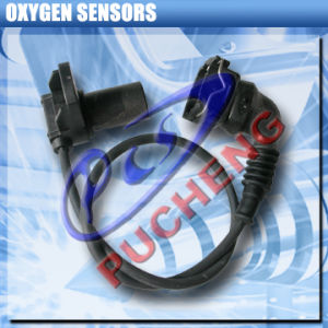 Cam Shaft Sensor