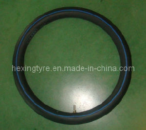 Motorcycle Inner Tube (2.50-17) pictures & photos