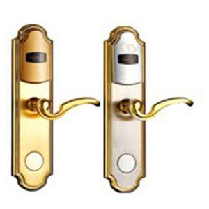 RF Card Hotel Lock (SE-8011-5)