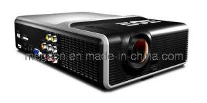 Mini Projector (YYHP-01B)
