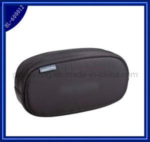 for Sony Playstation Vita Travel Pouch - PS Vita (HL-600012)