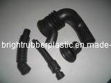 New OEM Molded Rubber Tube pictures & photos