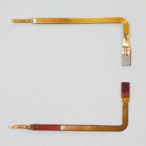 PCB (Printed Circuit Board / FPC 100-0063) pictures & photos