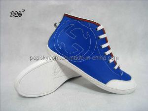 Women Sports Shoes