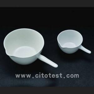Porcelain Evaporation Dish pictures & photos