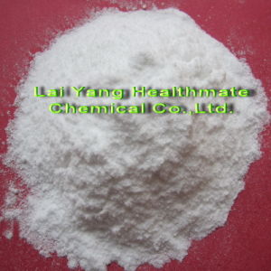Mcpp-1- (3-Chlorophenyl) Piperazine Dihydrochloride - 99.6% Purity pictures & photos