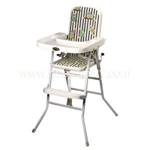 Baby High Chair (HC-18)