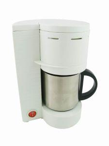 Coffee Maker (KL-613)