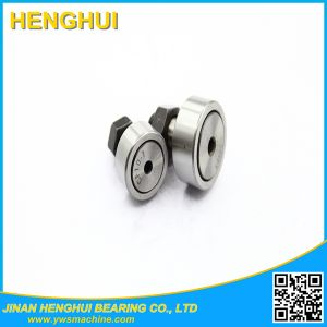 Wheel and Pin Bearing CFR10 CF12 pictures & photos