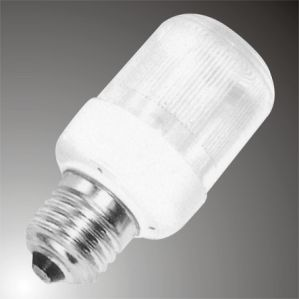 Energy Saving Lamp - Column Lights