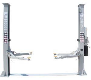 Auto Lift Bjmt4000-6 CE 4000kg