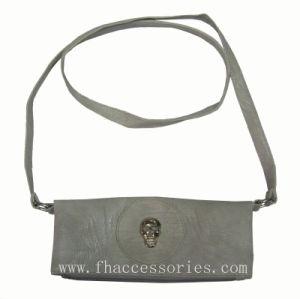Clutch Bag (BG10504. )