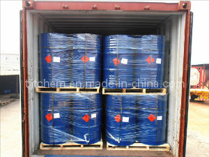 Methyl Ethyl Ketone (1-015)
