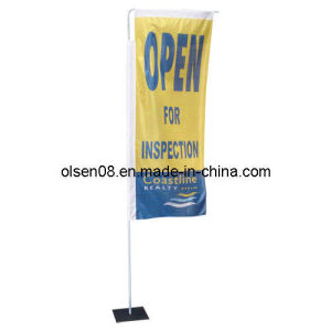 Advertising Banner pictures & photos