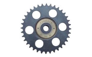 Freewheel (XF-09)