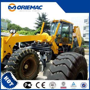 215HP Chinese Motor Grader Gh215 pictures & photos