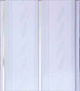 PVC Panel (20cm - 14052) pictures & photos