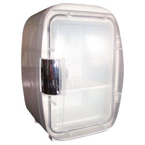 Mini Cooler (XHC-16L-W-Q1)