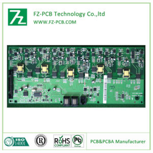 High Quality PCB Assembly and PCBA