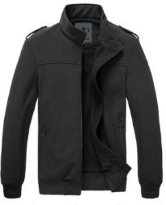 New Fashion Softshell Jacket pictures & photos