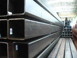 Square Steel Pipe Big Discount! pictures & photos