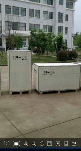 Vertical Infrared Carbon & Sulfur Analyzer Bk-CSA6 pictures & photos