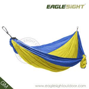 ODM Parachute Nylon Hammock