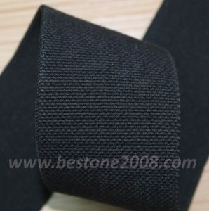 High Quality Woven Elastic Band for Garment#1401-44 pictures & photos