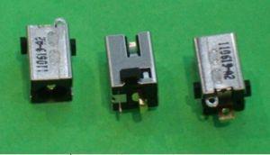 for Asus Laptop K53e K53u K53t Power Socket pictures & photos