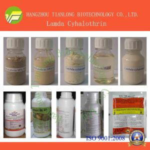 Highly Effective and Price Preferential Insecticide pictures & photos