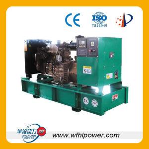 25-800kw Cummins Diesel Generator pictures & photos