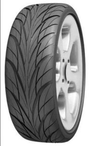 UHP, High-Performance Radial Tire pictures & photos