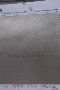 Shoes Lining Leather-091