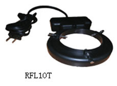 Fluorescent Ring Light (RFL Series) pictures & photos