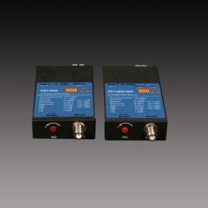 FTTH Agc CATV Optic Receiver (P9128G) pictures & photos