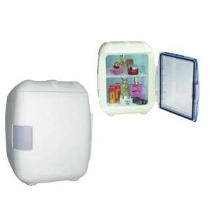 Cosmetics Cooler (CC-6L) pictures & photos