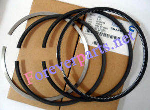 Piston Ring for Cummins Engine (AR12098)