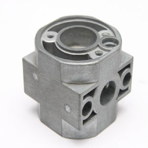 Die Casting Part 63 pictures & photos