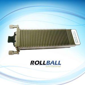10G Xenpak Optical Module (RXENPAK-85192-SRD)