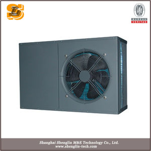 Mds Series Commercial Ground Source Heat Pump (MDS50D) pictures & photos